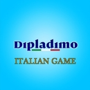 ITALIAN  GAME/ディプラディモ