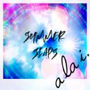 Summer Slaps/a la i.