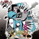 SUNRISE -New Beginning- (Remastered Deluxe Edition)/キセノンP