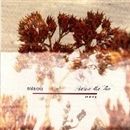 Tour Split EP/miaou/Below The Sea