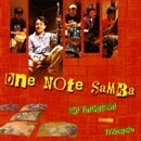 One Note Samba/谷口英治 meet Triangulo