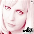 Loveless Unbeliever/The School