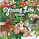 Young Life/FLECKFUMIE