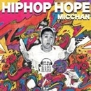 HIPHOP HOPE/MICCHAN