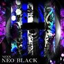 NEO BLACK/NEXX