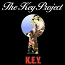 K.E.Y./THE KEY PROJECT