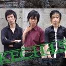 KECH4.5/KECH4.5