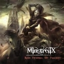 Rose Funeral Of Tragedy/MinstreliX