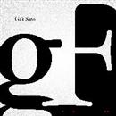 gF/Gak Sato