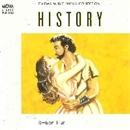映画音楽夢コレクション HISTORY ~ベン・ハー~/シネマサウンズ・オーケストラ
