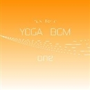 YOGA BGM one/向後隆