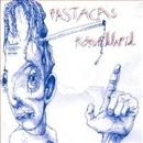 Korvaklapid/PASTACAS