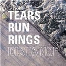 Distance/Tears Run Rings