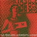SUMMERDEW AVENUE/THE PENELOPES
