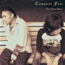 Complete Feel/One Free Nine