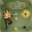 Grand Hotel/The Explorers Club