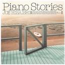 Piano Stories/久石 譲