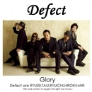 Glory/Defect