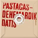 Dehemardik Datis/PASTACAS