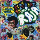 Play That Beat Mr.Raja #1/Various Artists