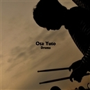 Ota Yuto/太田裕人