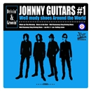 JOHNNY GUITARS♯1/JOHNNY GUITARS