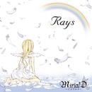 Rays/MirialD