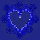 オルゴール☆コレクション 「マクロスFB7 銀河流魂 オレノウタヲキケ!」 「To LOVEる -とらぶる- ダークネス」 特集!/Vega☆オルゴール