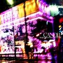 KIMITOIREVA feat.NO+CHIN/Candle