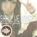 Shall We Bang??/Bang-Doll