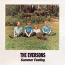 Summer Feeling/THE EVERSONS