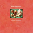 Sweet Amazer/THE PENELOPES