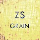 Grain [Japan Edition]/Zs