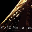 MARS Memories/MARS