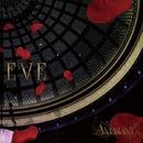 EVE/AMARANYX