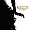 SILHOUETTE/AMARANYX