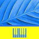 PIANO FOGLIA J-POPセレクション!Vol.16/PIANO FOGLIA