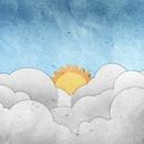 オルゴール アニメソングス!Vol.2 「戦姫絶唱シンフォギアG」 「幻影ヲ駆ケル太陽」 「銀の匙」 他、特集!/オルゴール ミドリ