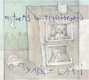 Yaki-Läki/Pastacas & Tenniscoats