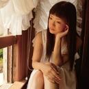 可愛い人/タガミマユコ