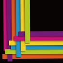 キラキラ☆アニメ Vol.29 「革命機ヴァルヴレイヴ」 「空の境界 未来福音」 他、特集! (ベル ミュージック)/スーパー☆キラキラ