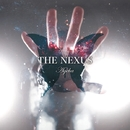 THE NEXUS/Ageha