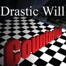 Counterfeit/Drastic Will