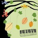 PIANO FOGLIA J-POPセレクション!Vol.18/PIANO FOGLIA