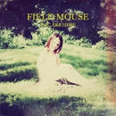 You Are Here/Field Mouse
