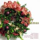 Happy Christmas/GB Players