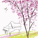 PIANO FOGLIA J-POPセレクション!Vol.19/PIANO FOGLIA
