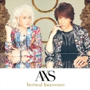 Vertical Innocence A盤/access