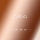 ピアノ協奏曲第3番第1楽章イントロ/マルコ