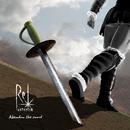 Abandon the sword/Re*